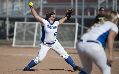 southington-softball-eying-state-title-repeat