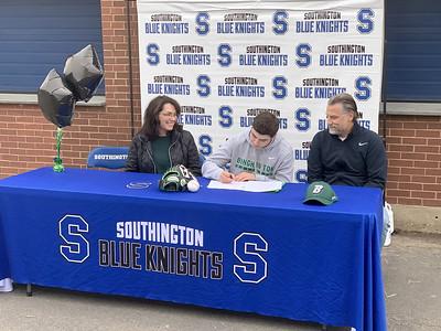 nine-southington-studentathletes-announce-college-choices