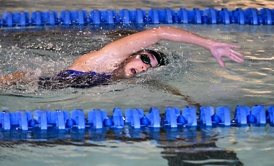 fall-preview-area-girls-swim-teams-experience-pivotal-to-successful-seasons