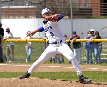 southington-baseball-slams-tolland-in-season-opener