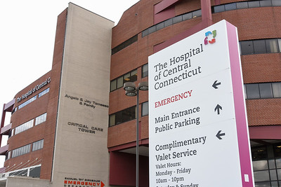 connecticut-hospitals-urged-to-set-up-coronavirus-testing-sites