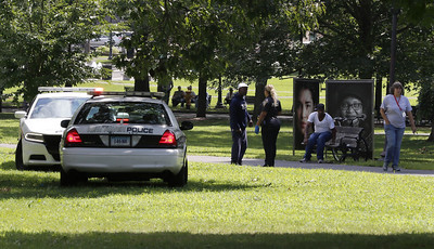 overdose-total-hits-76-in-connecticut-park-near-yale