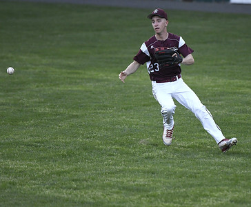 roundup-wininger-pitches-gem-but-bristol-central-baseball-loses-on-walkoff