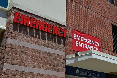 bristol-hospital-goes-nine-straight-days-without-coronavirus-patient