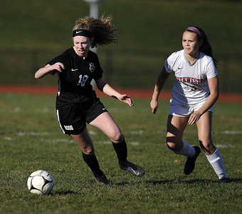 terryville-girls-soccer-closes-out-regular-season-with-draw-against-thomaston