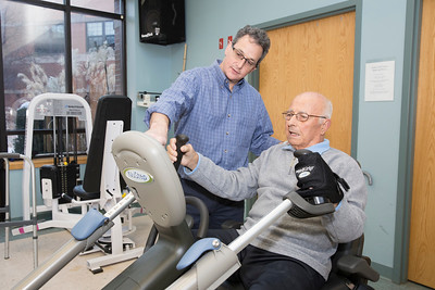 wellknown-southington-volunteer-recovers-from-stroke
