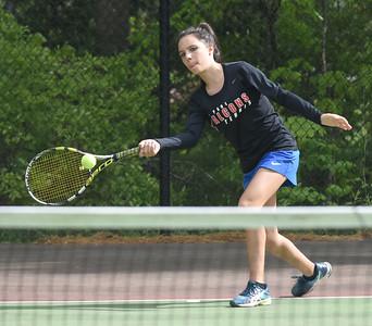 st-paul-girls-tennis-flies-into-nvl-semifinals-behind-seasons-first-doubles-sweep