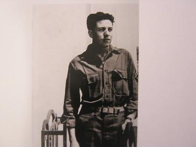 prime-time-a-bristol-veterans-experiences-in-world-war-ii