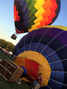 plainville-balloon-festival-returns-aug-25