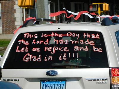 rally-sunday-car-parade-a-safe-celebration-for-church