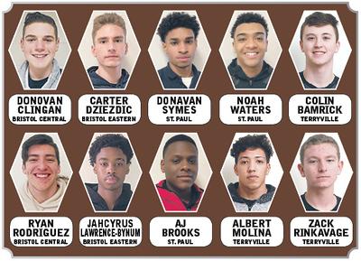201819-allpress-boys-basketball-team-plenty-of-individual-talent-in-area-this-season-led-by-this-stellar-10