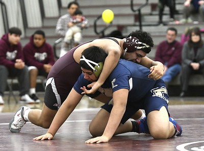 bristol-central-wrestling-struggles-in-loss-to-platt