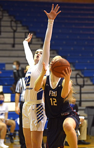 ccsu-womens-basketball-gets-revenge-on-fairleigh-dickinson-with-dominant-victory