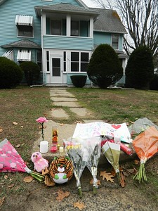 community-holds-virtual-vigil-for-plymouth-shooting-victim