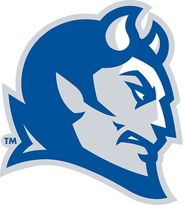 ccsu-cancels-spring-sports-until-at-least-april-6-amid-coronavirus-concerns