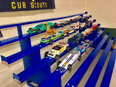 webelos-krafthofer-wins-cub-scout-pack-322s-pinewood-derby
