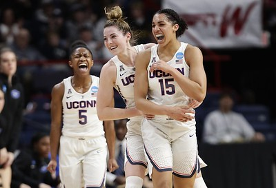 uconn-womens-basketball-picked-to-win-aac-yet-again
