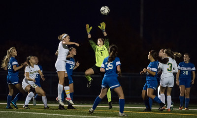 st-paul-girls-soccer-wins-first-nvl-championship-behind-offensive-firepower-and-strong-keeper-play