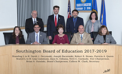 southington-town-council-receives-board-of-educations-proposed-budget