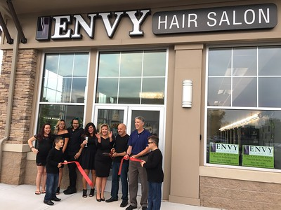 envy-hair-salon-moves-from-newington-to-berlin