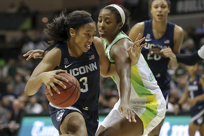 uconn-womens-basketball-shakes-off-recent-losses-slow-start-to-rout-south-florida