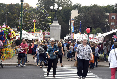 many-new-features-set-for-50th-apple-harvest-festival