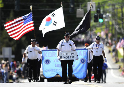 found-korean-war-vets-flags-returned-with-help-of-article-in-town-crier
