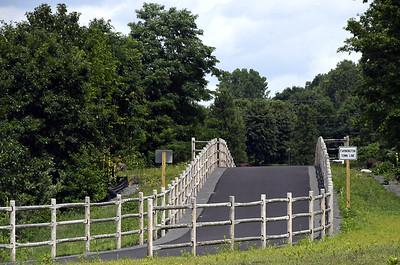 plainville-council-residents-debate-route-for-trail-gap-closure