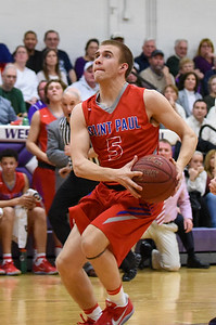 seniors-to-become-foundation-of-future-for-st-paul-boys-basketball