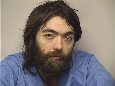 plymouth-man-barred-from-having-guns-for-stabbing-conviction-gets-two-years-in-prison-for-shooting-firearms-in-presence-of-two-minors