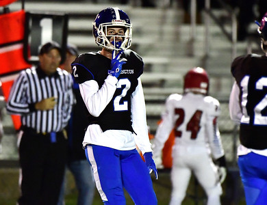 lafferty-throws-four-touchdown-passes-as-no-7-southington-football-shuts-out-new-britain