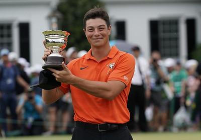 worlds-top-four-amateurs-to-compete-in-travelers-championship