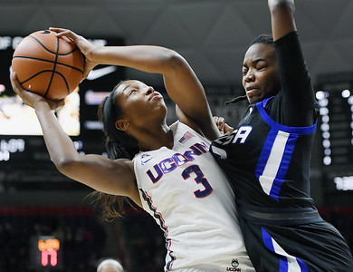 homecoming-date-set-for-walker-as-uconn-womens-basketball-schedules-twogame-series-with-virginia