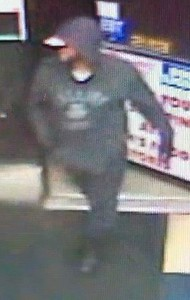 man-who-likely-robbed-newington-and-plainville-stores-likely-struck-again-in-west-hartford-police-say
