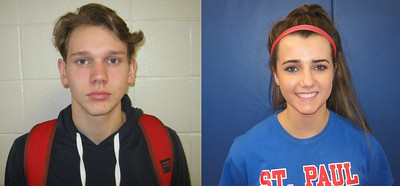 bristol-press-athletes-of-the-week-are-bristol-easterns-mac-goulet-and-st-pauls-morgan-kolb