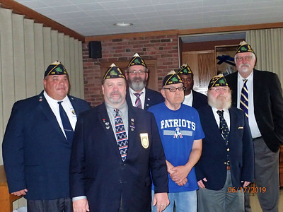 forestville-american-legion-post-209-announces-its-new-slate-of-officers