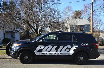 police-watertown-man-borrowed-car-crashed-it-and-ran