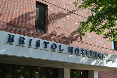 bristol-hospital-once-again-without-any-coronavirus-patients