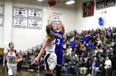 bristol-eastern-girls-basketball-defeats-plainville-for-third-straight-win