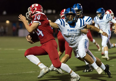 football-preview-plainville-looking-for-another-big-win-as-it-gets-ready-for-showdown-against-berlin
