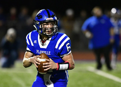 collin-burns-avon-through-air-on-ground-as-plainville-football-draws-closer-to-state-tournament-berth