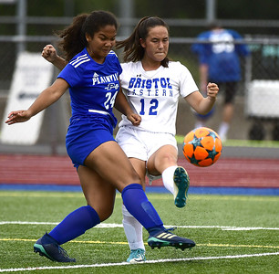 policarpio-has-two-goals-two-assists-as-bristol-eastern-girls-soccer-defeats-visiting-plainville