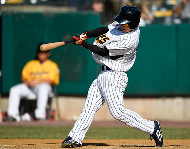fujiwara-seals-new-britain-bees-comefrombehind-win-against-bridgeport-with-ninthinning-single