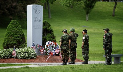 memorial-day-events-around-central-connecticut