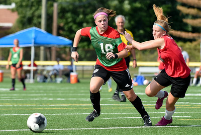 bristols-offense-too-much-for-stratford-in-first-round-of-nutmeg-games-18u-girls-soccer-tournament