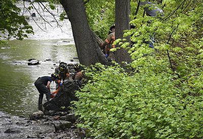 autopsy-shows-man-found-in-pequabuck-river-drowned-no-signs-of-foul-play