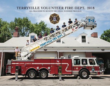 terryville-firefighters-volunteer-for-fundraising-2018-calendar