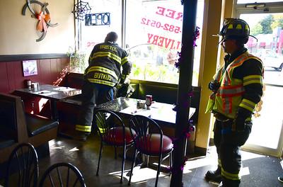 bristol-store-clerk-nearly-struck-when-suv-crashes-into-corner-store