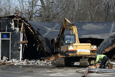 demolition-begins-at-former-mayfair-garage