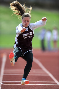 bristol-central-invitational-set-to-bring-25-track-and-field-teams-to-city-today